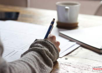 Copywriting 101: Features vs. Benefits (And How to Know the Difference)